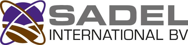 Sadel International B.V.