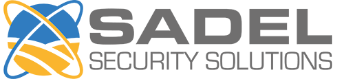 Sadel.nl Security & Facility Solutions || Sadel International B.V.