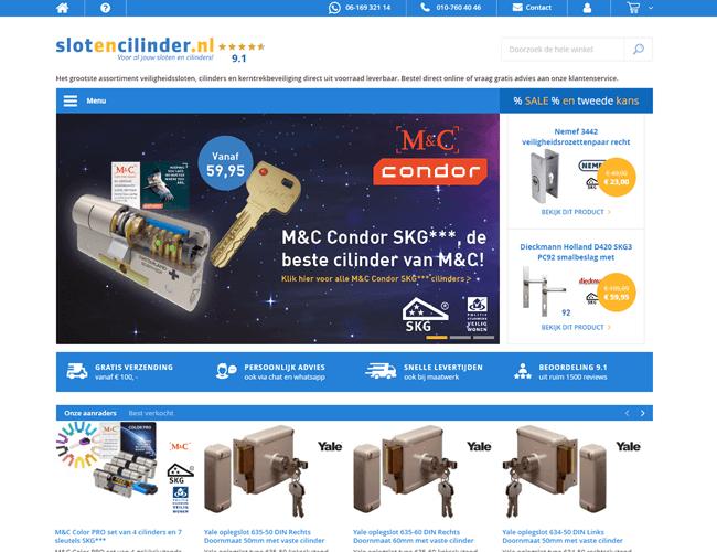 slotencilinder.nl